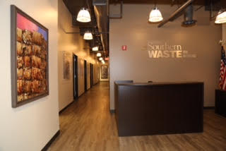 Southern-Waste-and-Recycling-Atlanta-Office