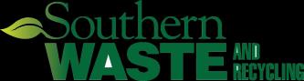 southern-waste Logo