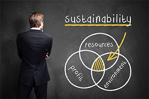 Commercial Sustainability